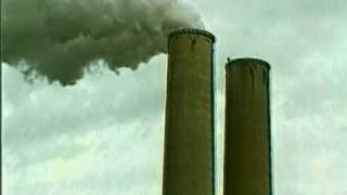 Obama Urges Congress to Pass Climate Bill