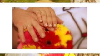Свадьба в томске