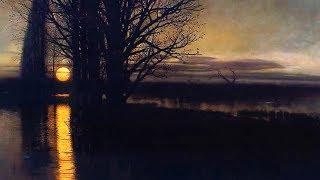 Beethoven ~ Moonlight Sonata