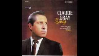 Claude Gray  - Touch My Heart