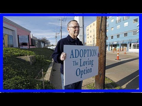 [newsworld]Judge Temporarily Blocks Mississippi's 15-Week Abortion Ban