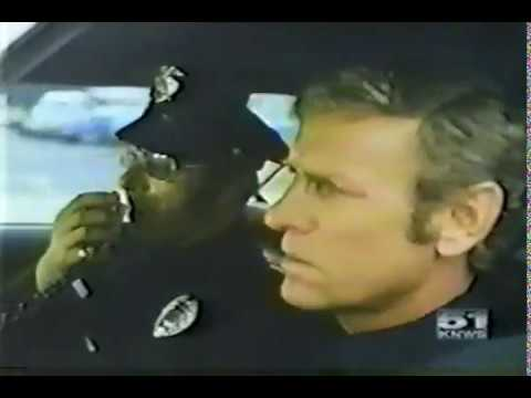 Download 70s police car chases
