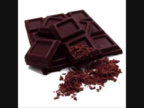 Soul Control-Chocolate (choco choco)