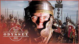 The Untold Story Of Emperor Vespasian | Vespasian | Odyssey