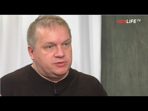 закон об особом статусе донецкой и луганской