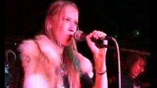 Arkona - Zhizn Vo Slavu live (8/10)