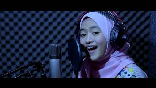 Download lagu SAMPAI TUTUP USIA - ANGGA CANDRA Woro Widowati