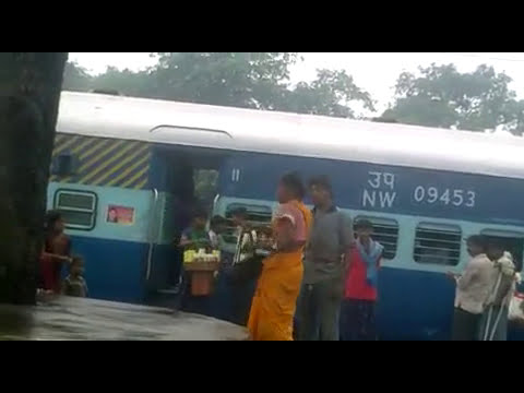 Indian Lady Fight