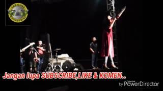Video Jogja istimewa-Elsa Safira-OM MONATA download MP3, 3GP, MP4, WEBM, AVI, FLV November 2017