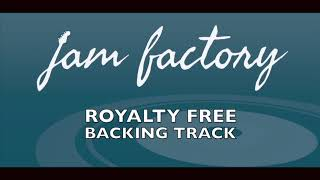 FORTNITE BACKING TRACK - ROYALTY FREE MUSIC - ROCK