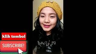 Full Kompilasi Cewek Minang Yang Viral Di Facebook