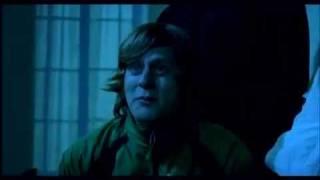 Boy Eats Girl 2005 Trailer
