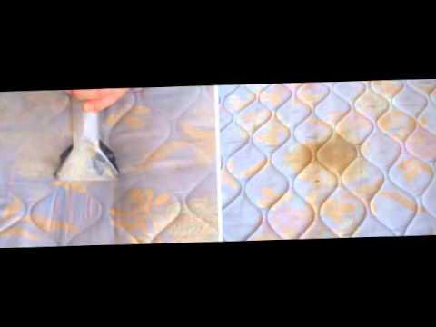 service de nettoyage de matelas domicile youtube. Black Bedroom Furniture Sets. Home Design Ideas