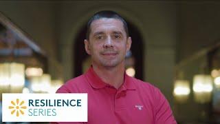 Resilience Series - Alan Quinlan - Aware