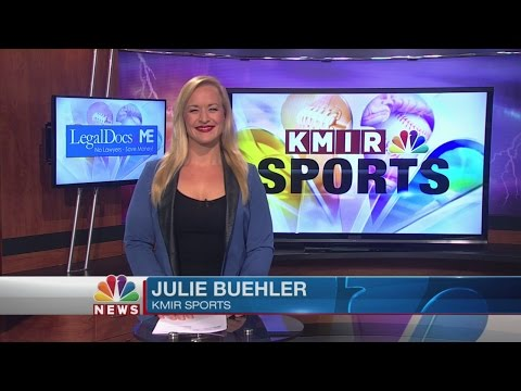 KMIR Sports: Texans and Seahawks Wildcard wins