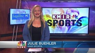 KMIR Sports: Texans and Seahawks Wildcard wins
