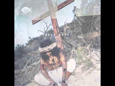 Ab Soul Twact Ft  Jinx & Short Dawg