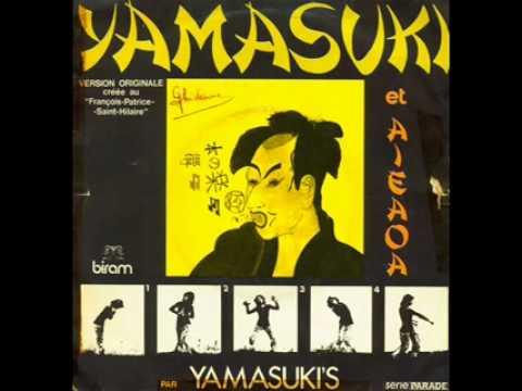 yamasuki-yamasuki-s-l0k3