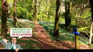 Aberdunant Hall Country Hotel, Porthmadog, United Kingdom, HD revisión
