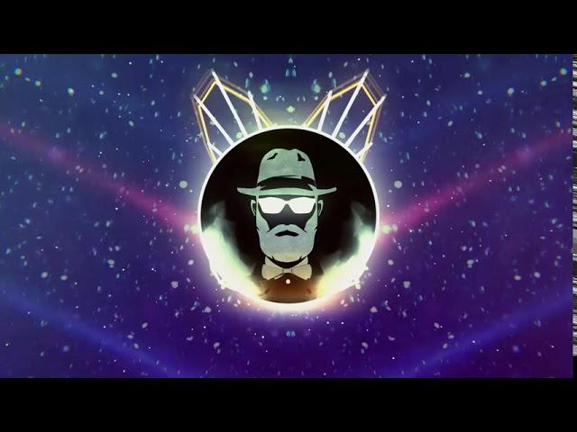 Rich Caviar - Shyamalan - Royalty Free Music