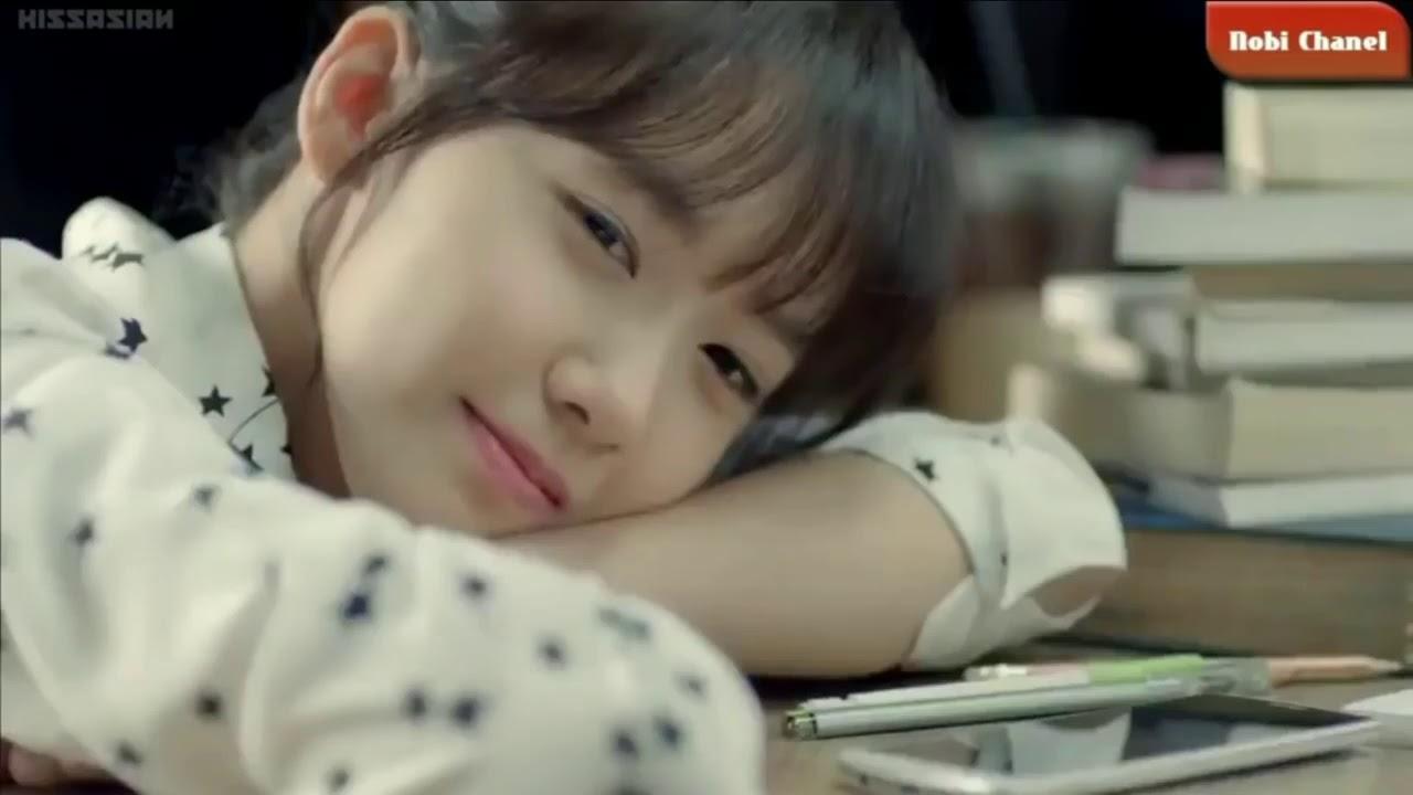 Download Summer love episode 1 eng sub//Lee min ho//Im yoona
