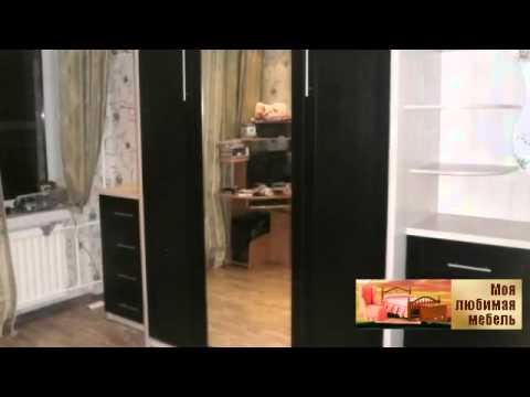 Кровать сканд-мебель корсар 3 с полкой в изголовье купить в интернет магазине техпорт ✓ скидки и программы лояльности ✓ отзывы довольных клиентов ☎ 8 (800) 555-87-78.