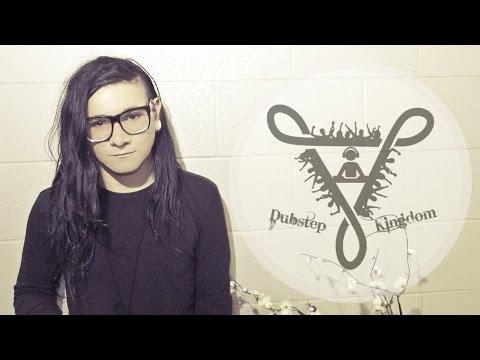 [Dubstep 🎧 kingdom] ▶ Skrillex & Diplo - Holla Out (feat. Snails & Taranchyla)