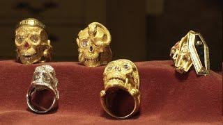 Meet Venice's Secret Jeweler to the Star