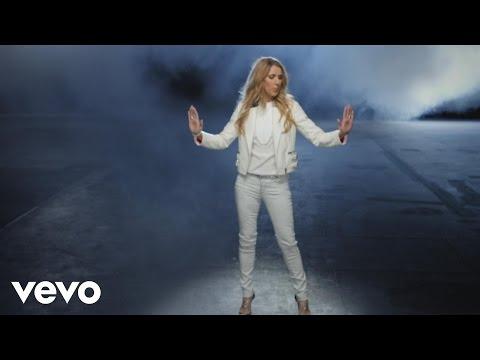 Céline Dion - Qui peut vivre sans amour? (VIDEO)