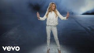 Céline Dion - Qui peut vivre sans amour?
