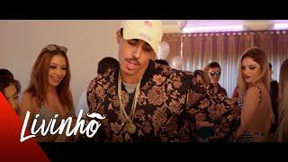 MC Livinho - Fazer Falta (Videoclipe Oficial) Perera DJ