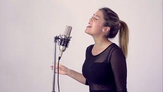 Natalia Cavalheiro - Donde quiera que estés