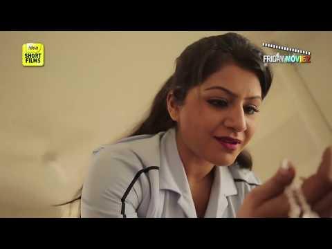 Room Service Indian Short Movie 2018