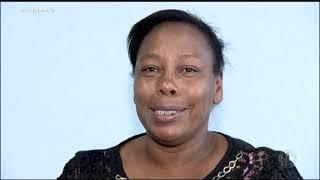 Conheça os heróis que ajudaram a evitar mortes no massacre de Suzano