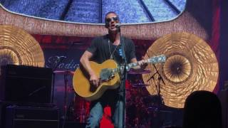 Video Richard Ashcroft - A Song For The Lovers [live @ Brixton Academy, London 01-07-17] download MP3, 3GP, MP4, WEBM, AVI, FLV September 2018