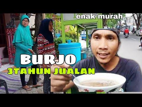 burjo-bubur-kacang-hijau-dan-ketan-hitam-enak-murah-indonesian-street-food