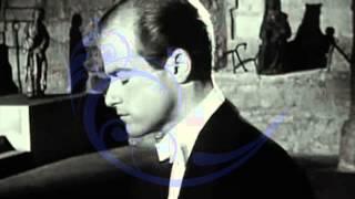 Chopin - Thierry de Brunhoff (1973, Piano Bechstein) Complete Préludes op. 28 & 45