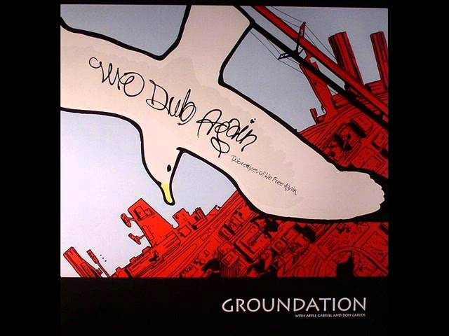 groundation-feel-jah-we-dub-again-massivedubclub