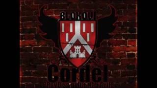 serbian rap cordel tripovi feat tru s3t