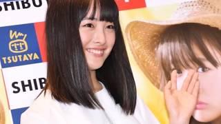 大友花恋、高校卒業後の進路は?「心に決めていました」 モデルで女優の...