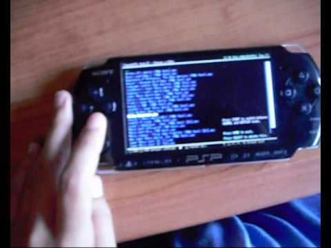 emulador de super nintendo para psp 3001