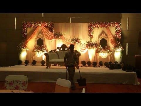 Flower decoration in vivanta by taj hotel gurgaon 09891478183 flower flower decoration in vivanta by taj hotel gurgaon 09891478183 flower decoration for wedding junglespirit Choice Image