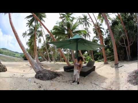 Tony Robbins Life and Wealth Mastery Program in Fiji March 2013