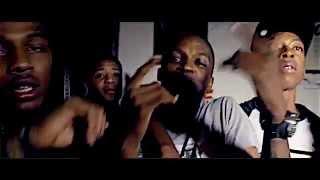 Tj Back Then Feat. Gmg Tadoe Fatsnacks and Jiggyrunthecity prod by |mikebeezybeatz410|