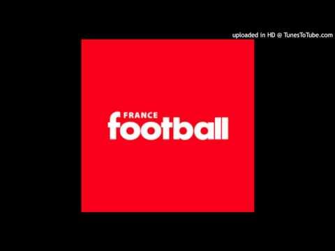 France Football nouvelle formule pub radio