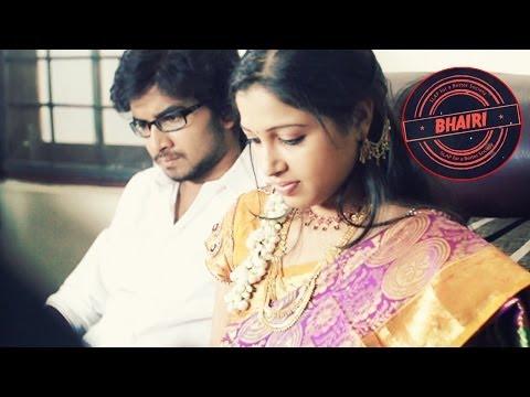 BHAIRI || Prudhvi Chandra || Official Music Video