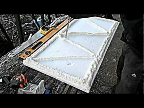 История одного инструмента в Сервисном центре Hilti - YouTube