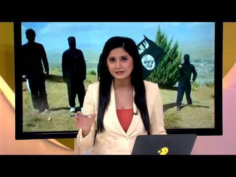 The rise of terror in South Asia - Part 1