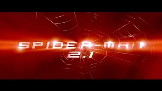 Spider-Man 2 OST