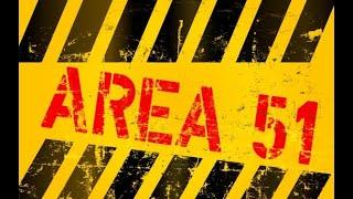 roblox escape from area 51 secret code